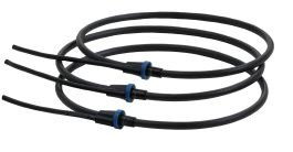 Flexible Current Probe FCP 3×21