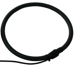 Flexible Current Sensor FCS 3121