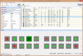 Software Package ELMA