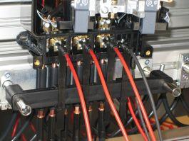 Electricity Meter Test Equipment ELMA