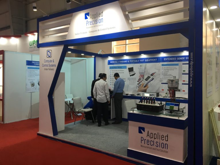 AP stand